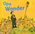 Bekijk details van Opa Wonder