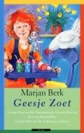 Bekijk details van Geesje Zoet