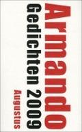 Bekijk details van Gedichten 2009