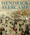 Bekijk details van Hendrick Avercamp