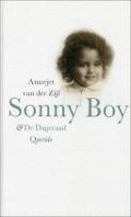 Bekijk details van Sonny Boy & De dageraad
