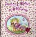 Bekijk details van Prinses Lillifee en de kleine ree