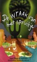 Bekijk details van Lespakket basisschool Kinderboekenweek 2009, houdbaar van 7 t/m 17 oktober
