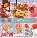 Bekijk details van Sweet! by Sam