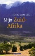 Bekijk details van Mijn Zuid-Afrika