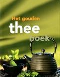 Bekijk details van Het gouden thee boek