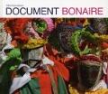Bekijk details van Document Bonaire
