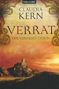 Bekijk details van Verrat