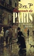 Bekijk details van Souvenir de Paris
