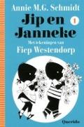 Bekijk details van Jip en Janneke; 1