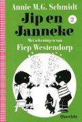 Bekijk details van Jip en Janneke; 2