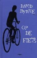 Bekijk details van Op de fiets