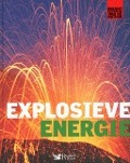 Bekijk details van Explosieve energie