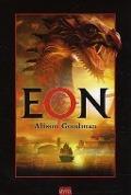 Bekijk details van Eon