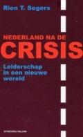 Bekijk details van Nederland na de crisis