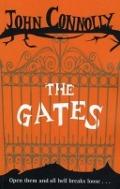 Bekijk details van The gates