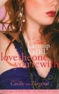 Bekijk details van Gossip girl, the Carlyles