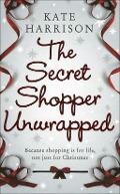 Bekijk details van The secret shopper unwrapped