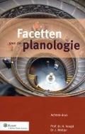 Bekijk details van Facetten van de planologie