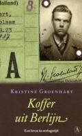 Bekijk details van Koffer uit Berlijn