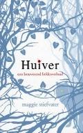 Bekijk details van Huiver