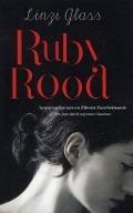 Bekijk details van Ruby rood
