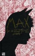 Bekijk details van Max (en de Wild Things)