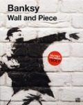 Bekijk details van Wall and piece