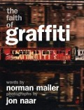 Bekijk details van The faith of graffiti