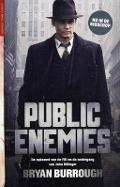 Bekijk details van Public enemies