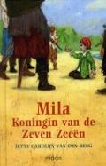 Bekijk details van Mila