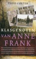 Bekijk details van Klasgenoten van Anne Frank