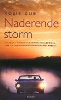 Bekijk details van Naderende storm