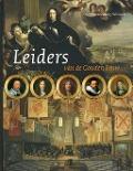 Bekijk details van Leiders van de Gouden Eeuw