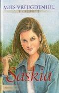 Bekijk details van Saskia trilogie