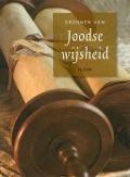 Bekijk details van Bronnen van Joodse wijsheid