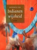 Bekijk details van Bronnen van indianenwijsheid