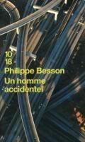 Bekijk details van Un homme accidentel
