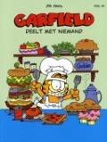Bekijk details van Garfield deelt met niemand