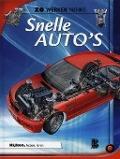 Bekijk details van Snelle auto's
