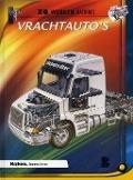 Bekijk details van Vrachtauto's