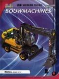 Bekijk details van Bouwmachines