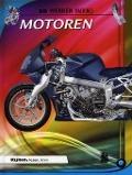 Bekijk details van Motoren