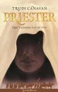Bekijk details van Priester