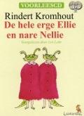Bekijk details van De hele erge Ellie en nare Nellie