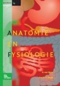 Bekijk details van Anatomie en fysiologie
