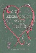 Bekijk details van Het kleine boekje van de liefde
