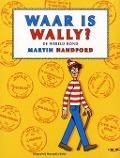 Bekijk details van Waar is Wally? De wereld rond