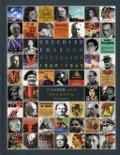 Bekijk details van Geschiedenis van Nederland 1940-1945