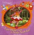 Bekijk details van Upsy Daisy vindt de Ninky Nonk lief!